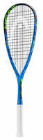 new - Head Extreme 120 Squash Racquet
