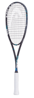 SAVE $20 - Head Graphene Touch Radical 120 SB Squash Racquet