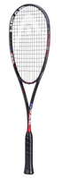 SAVE $20 - Head Graphene Touch Radical 135 SB Squash Racquet