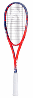 new - Head Graphene Touch Radical 135 Squash Racquet