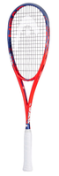 SAVE $20 - Head Graphene Touch Radical 135 Squash Racquet
