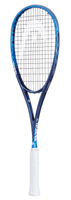 Head Graphene Touch Radical 145 Squash Racquet
