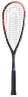 FREE Bag with 2 rackets - Head Ignition 135 Squash Racquet