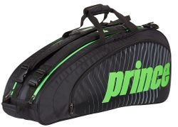 new - Prince Tour Future 6 Racket Bag