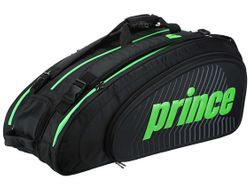 new - Prince Tour Slam 12 Pack Racquet Bag