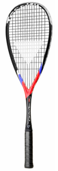 Save $30 - Tecnifibre Carboflex X-Speed 135 Squash Racquet