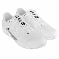 original cosmetics - Eye S Line Court UNISEX Shoes, Ice White