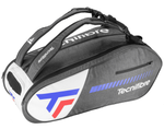 Tecnifibre Team Icon 12 Rackets Bag
