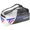 Tecnifibre Team Icon Rackpack