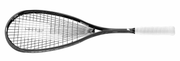 2018-19 - Prince TeXtreme Pro Warrior 650 Squash Racquet