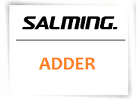 Salming Adder Shoes