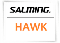 Salming Hawk Shoes