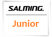 Salming Junior Shoes