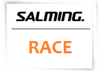 Salming Race Shoes
