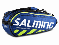 Salming 9R ProTour Racket Bag