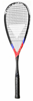 Save $30 - Tecnifibre Carboflex X-Speed 125 Squash Racquet