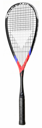 Save $50 - Tecnifibre Carboflex X-Speed 125 Squash Racquet