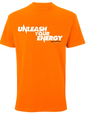 Tecnifibre Unleash Your Energy T-Shirt