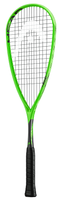updated cosmetics - Head Extreme 135 Squash Racquet