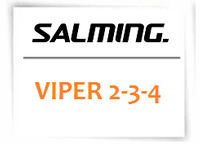 Salming Viper 2-3-4 Shoes