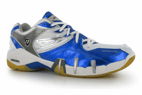 Yonex Power Cushion SHB-102MX Court Men's Shoes
