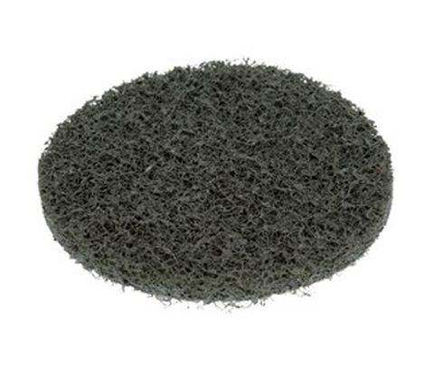 "3M™ 048011-04127 Scotch-Brite™ SC-DH Gray 2"" Super Fine Surface Conditioning Disc"