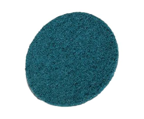 "3M™ 048011-04278 Scotch-Brite™ SC-DH Blue 4"" Very Fine Surface Conditioning Disc"