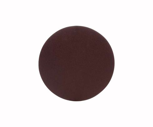 "3M� 051111-50454 Stikit� 202Dz Brown 5"" P180 Grit Cloth Disc - 250 Discs/case"