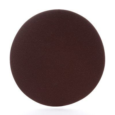 3M� 051111-50463 Stikit� Brown 202DZ 6 in x NH P180 J-weight Cloth Disc