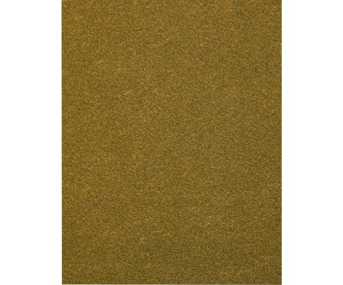 "3M� 051144-14373 Wetordry� 481Q Green 8.50"" X 11"" 30 � Grit 30.0 Micron Polishing Paper Sheet - 200 Sheets/Pack"