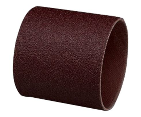 "3M™ 051144-40184 341D Brown 2"" P60 Grit Cloth Band"
