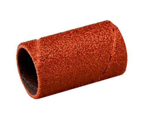 "3M™ 051144-40208 341D Brown 1"" P120 Grit Sanding Band"