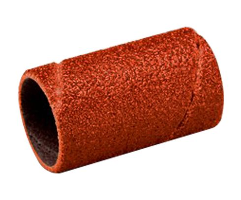 "3M™ 051144-40210 341D Brown 1"" 80 Grit Cloth Band"