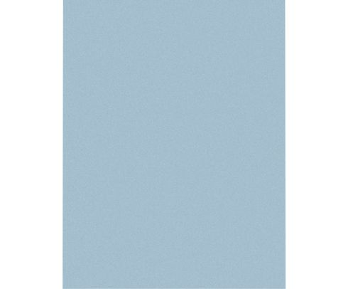 "3M™ 051144-50027 261X Blue 8.50"" X 11"" Micron Lapping Film Sheet - 200 Sheets/Pack"