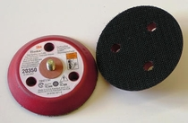 3M™ Clean Sanding Low Profile Hookit Disc Pad