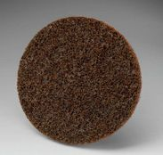 3M™ Scotch-Brite™ Sl-Dh Surface Conditioning Disc