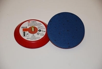 3M™ Stikit™ Clean Sanding Low Profile Disc Pad