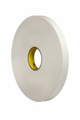 3M™ 4108 Single-Coated Urethane Foam Tape
