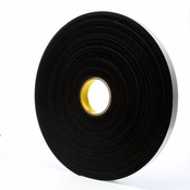 3M™ 4508 Single-Coated Vinyl Foam Tape