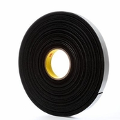 3M™ 4516 Single-Coated Vinyl Foam Tape