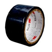 3M™ 9377 Flame Retardant Double Coated Tape