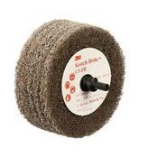 3M™ General Flap Wheels and Flap Brushes