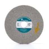 3M™ Scotch-Brite™ AVFN Deburring Wheel