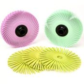 3M™ Scotch Brite™ Bristle Disc