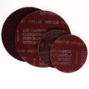 3M™ Scotch-Brite™ Hs-Dc High Strength Disc