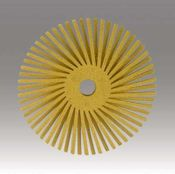 3M™ Scotch-Brite™ RD-ZB Radial Bristle Disc