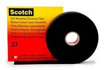 3M™ Scotch® 23 Rubber Splicing Tape