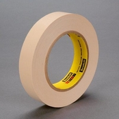 3M™ Scotch® 250 Flatback Masking Tape