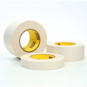 3M™ Scotch® 365 Thermosetable Glass Cloth Tape