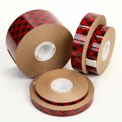 3M™ Scotch® 924 ATG Adhesive Transfer Tape